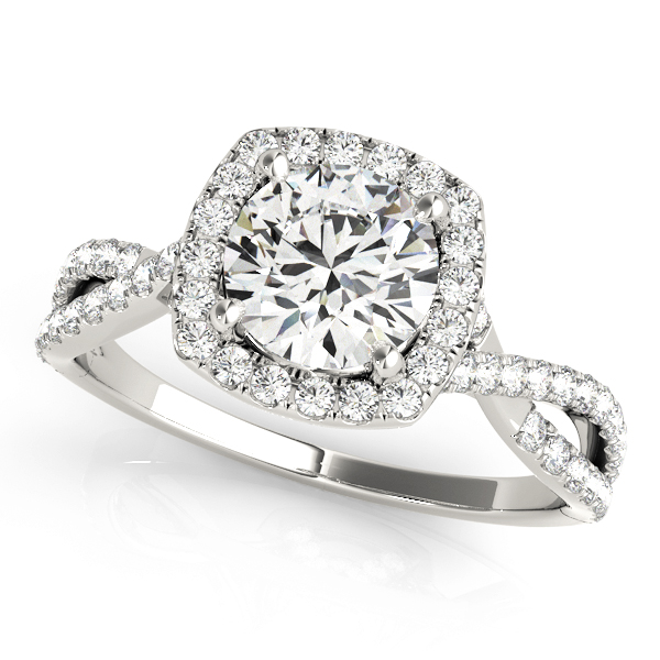 POPULAR TRENDS FOR MODERN ENGAGEMENT RINGS