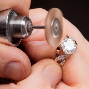 jewelry-repair-02