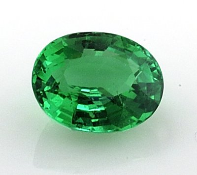 May's Birthstone Is Emerald & Choosing The Right One