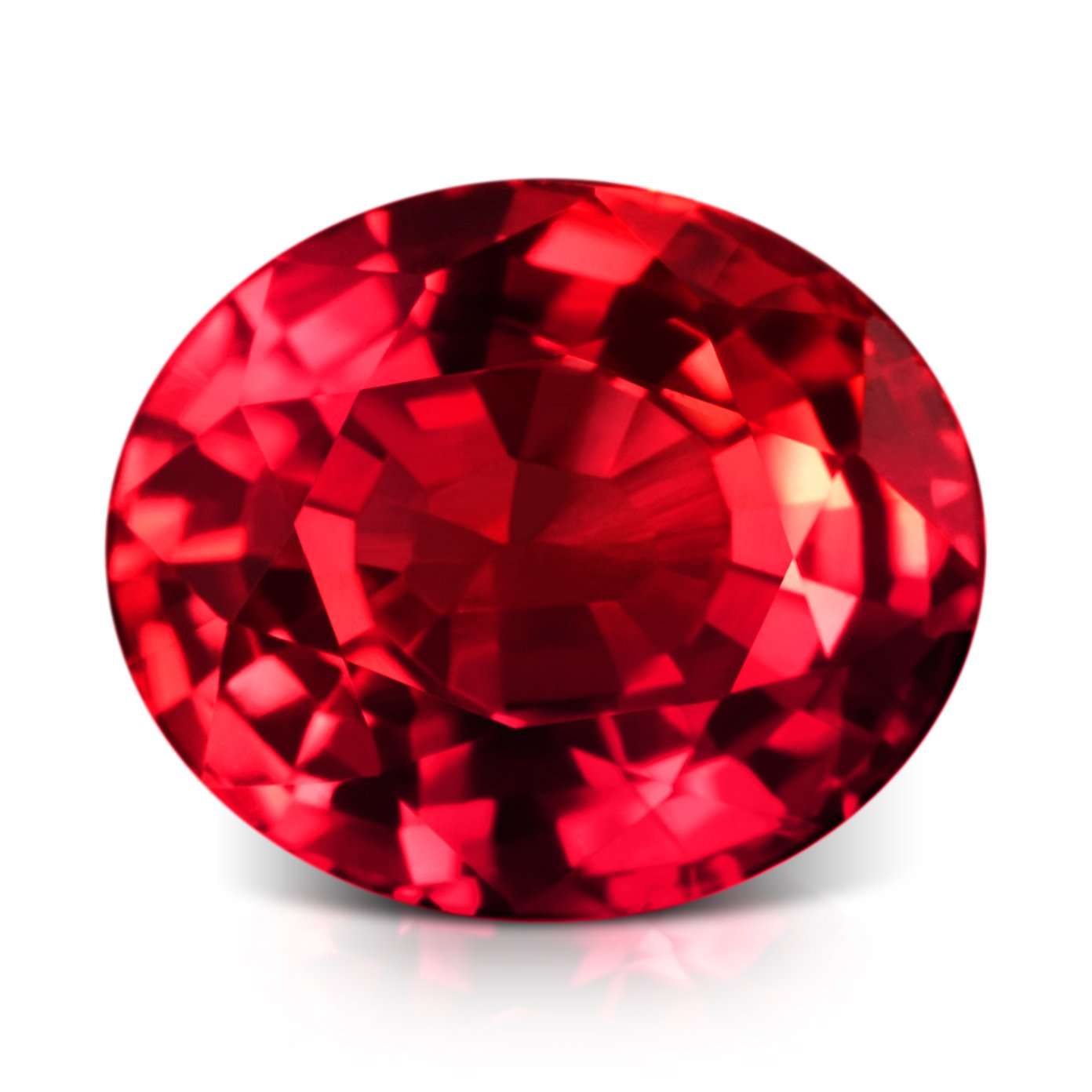 Ruby Gemstone Rings And Pendants Trends For 2018