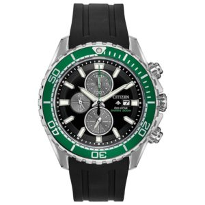 Men's Citizen Eco-Drive Promaster Diver Watch