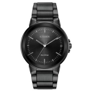 Men's Citizen Eco-Drive Axiom Watch