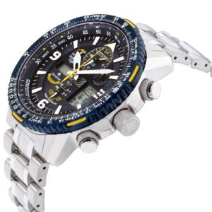 Men's Citizen Eco-Drive Promaster Skyhawk A-T Watch