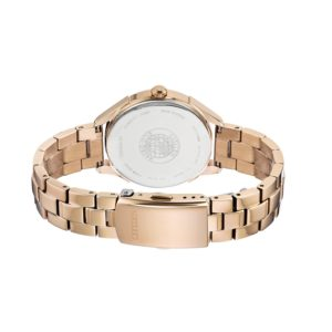 Ladies Citizen Eco-Drive LRT Watch
