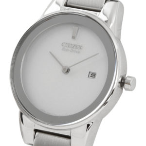 Ladies Citizen Eco-Drive Axiom Watch