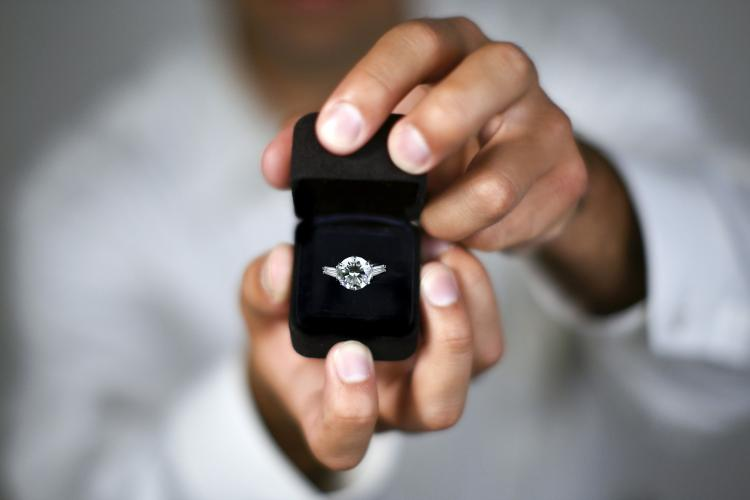 WHAT PROPOSAL TRADITIONS HAVE STOOD THE TEST OF TIME?