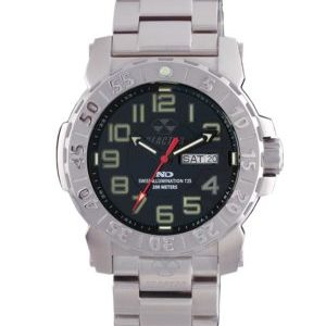 Men's Reactor Trident 2 Watch