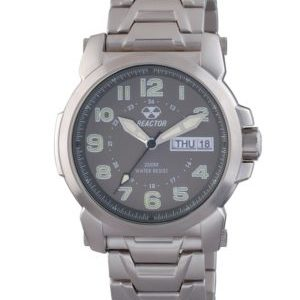 Men's Reactor Atom Watch