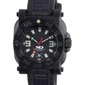 Men's Reactor Gryphon Watch