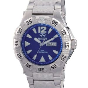 Men's Reactor Gamma Watch