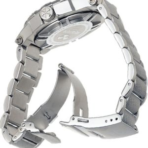 Men's Reactor Gamma Watch