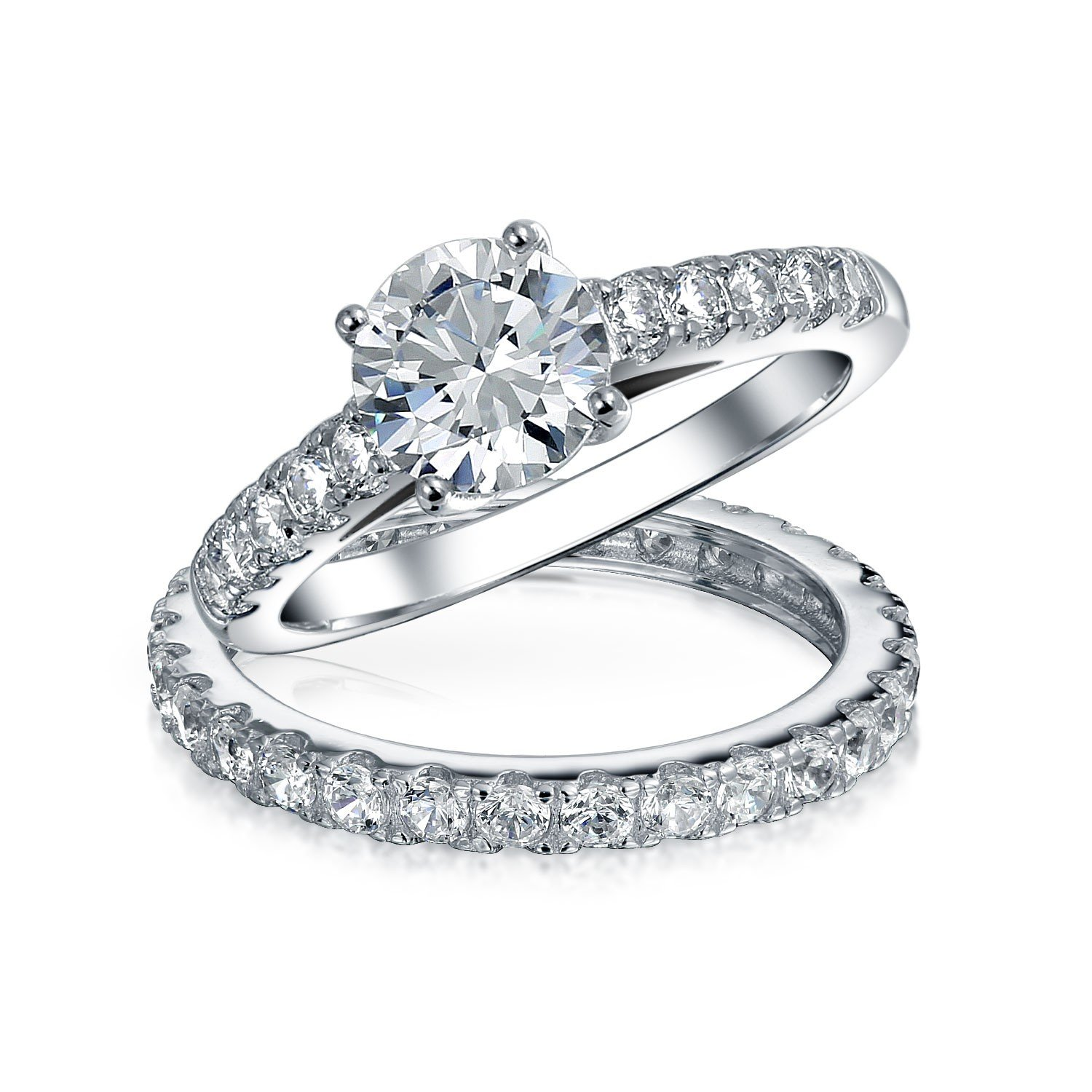 10 Things Nobody Tells You About Buying an Engagement Ring